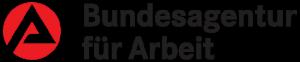 Abreitsagentur Logo