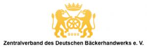 Logo Bäckerhandwerk