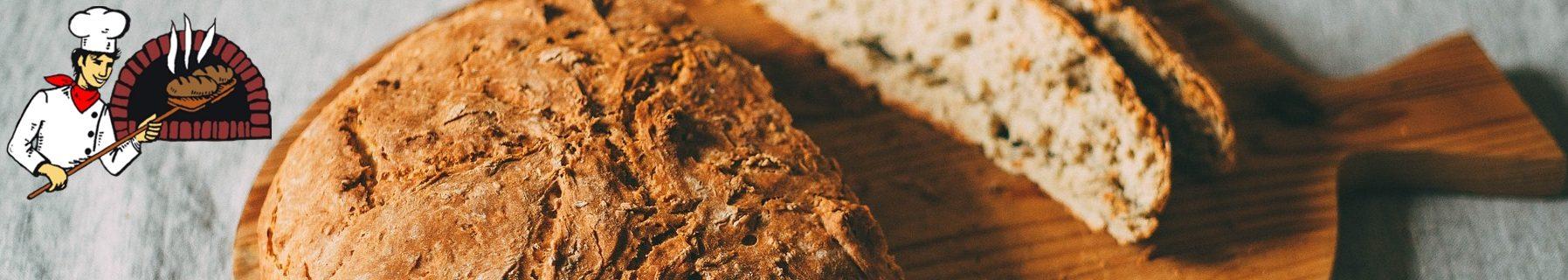 Bäckerei Elmar Klein GmbH