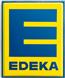 Edeka-Markt Thomas Klein